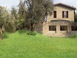 Recupero di Villa (work in progress)