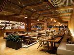 Grill Polonez Restaurant