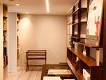 showroom libri antichi