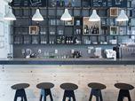 E book cafe