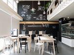 MAMA'S CAFE MILANO