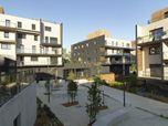 85 logements à Balma (31)