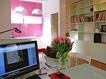 Appartamento-Studio a Milano