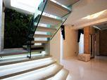 ROMA - SHINY HOUSE