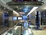 Star Kitchen