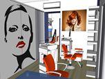 Centro Estetico e Hair Stylist