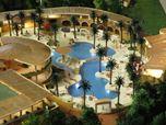 Forte Village Resort , S. Margherita di Pula (CA) , Italy - Part 1& 2