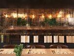 Farroni Restaurant
