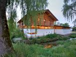 house p by nagel architects freising