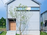 Akka Architects - Minoo House