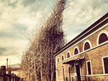 Big Bambù in Rome
