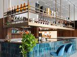 Juiss Premium bar