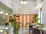 Gran Caffè Torino