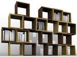 Libreria Personalizzabile