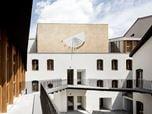 Residenze Canonica