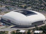 Miejski Stadium Poznań