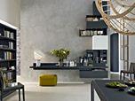 Glass House - Molteni&C.