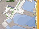 """""""Concorso di progettazione per la riqualificazione dell'area monumentale del porto di Napoli"""""""