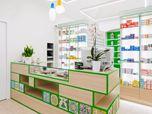 Farmacia Miccolis