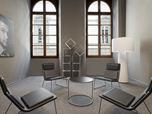 School of Fashion & Art Istituto Marangoni