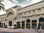 K.S Shopping Center