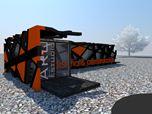 arqorp container
