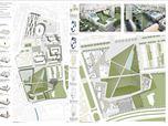 Bocconi Urban Campus