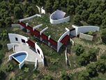 Klein Eco-House
