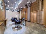 Beauty Salon Sakurami