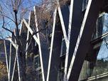 New Pavillion for the Rafael del Pino Foundation