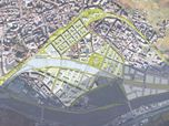 """Concorso Areale Ferroviario di Bolzano """"Arbo"""""""
