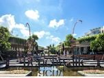 Sahid Kuta Lifestyle & Resort (BEACHWALK)