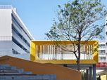 Foshan Meisha Bilingual School