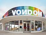 Vondom Flagship Store
