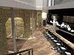 Brasserie Les Arches