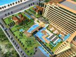 Hotel La Costa - Sanya Bay China