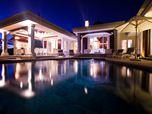 Villa's Valriche