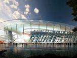 Stadio della AS Roma