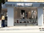 NINE WEST STORE