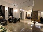 Hotel in Tirana