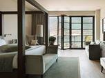 Filario Hotel & Residences