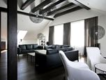 Penthouse 03