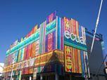 Ecuador Pavilion at Expo Milano 2015