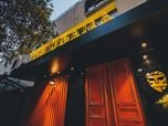 The Drama Hotel