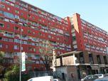 Manutenzione straordinaria per rifacimento facciate, copertura e impianto fognario del condominio Via Negroli, 23 - Milano