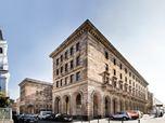 Town Hall Mannheim