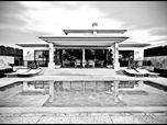 Villa Les Chênes Lièges