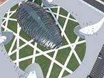 Le Cocon de l'architecture