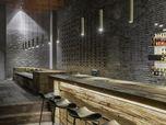 Chongqing Awe-inspiring Bar