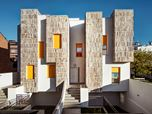 MONTECARMELO TOWNHOUSES